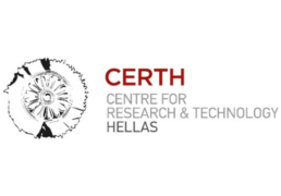 certh logo