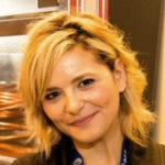 Dr. Maria Nestoridi